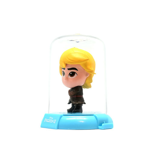 Disney Frozen II Domez (Kristoff)