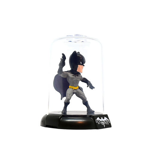 Batman Domez (Batman)