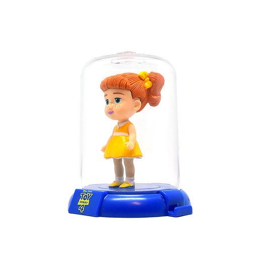 Disney Pixar Toy Story 4 Domez (Gabby Gabby)