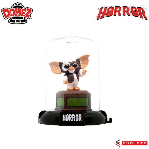 Horror Domez Seires 1 (Gizmo)