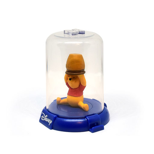 Disney Classics Domez (Winnie the Pooh)