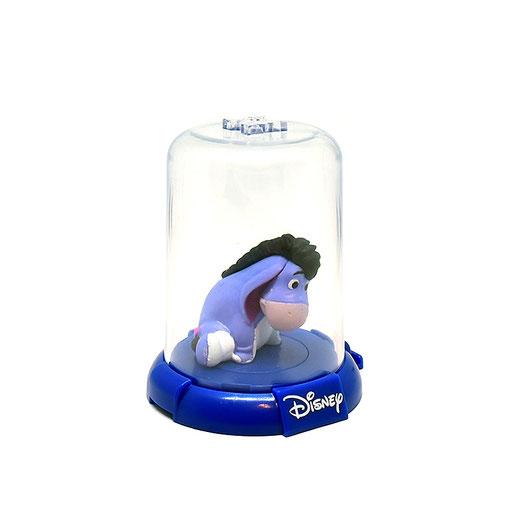 Disney Classic Domez Series 2 (Eeyore)