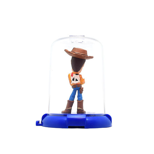 Disney Pixar Toy Story 25th Anniversary Domez (Woody)