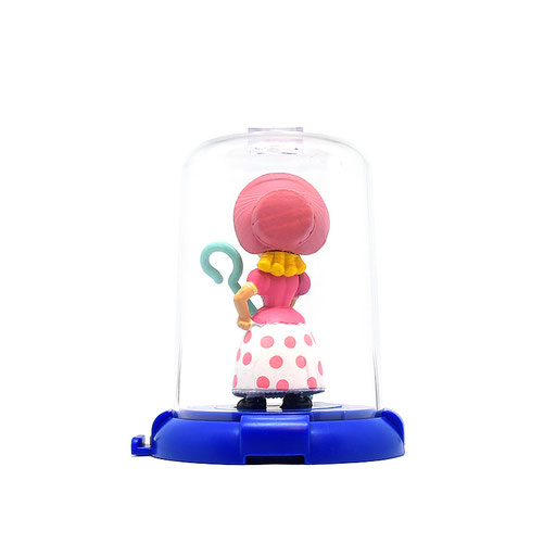Disney Pixar Toy Story 25th Anniversary Domez  (Bo Peep)