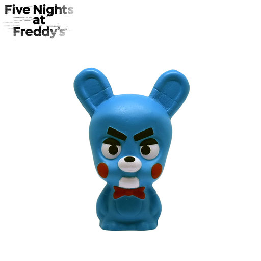 Five Nights at Freddy's SquishMe (Bonnie)