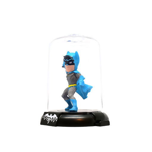 Batman Domez (Batman/Rare)
