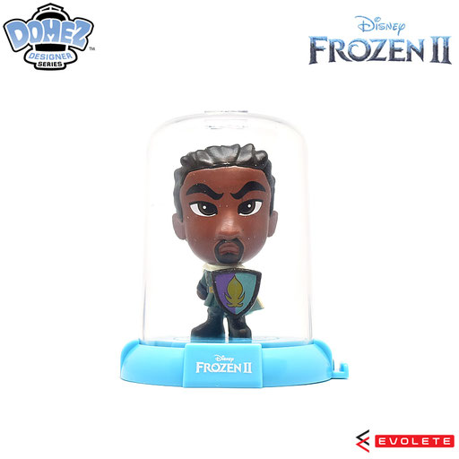 Disney Frozen II Domez (Mattias)