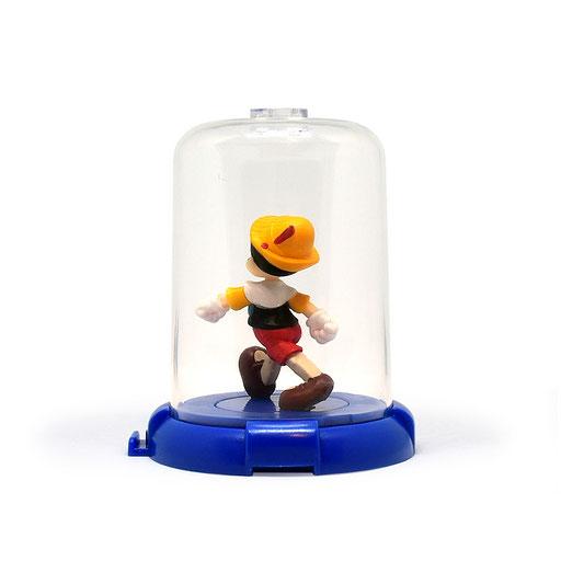 Disney Classics Domez (Pinocchio)