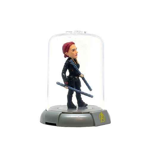 Avengers: Endgame Domez (Black Widow)