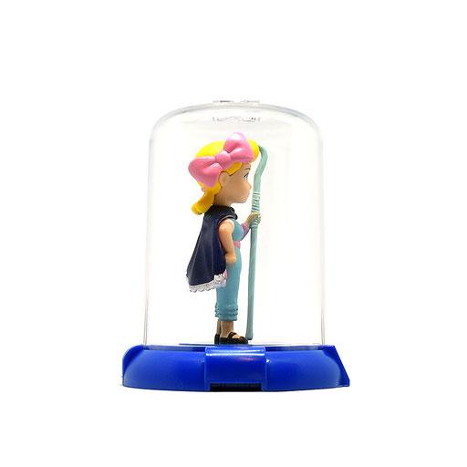 Disney Pixar Toy Story 4 Domez (Bo Peep)