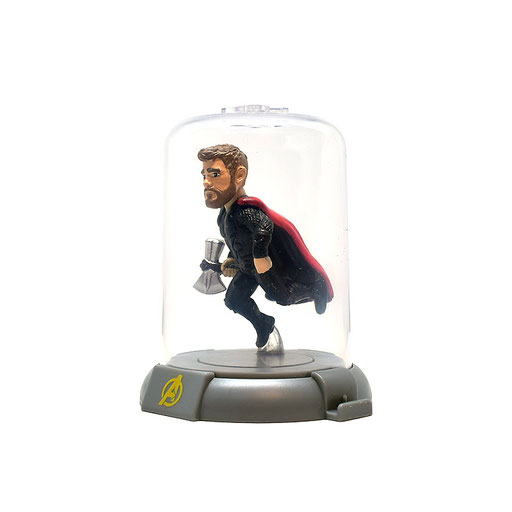 Avengers: Endgame Domez (Thor)