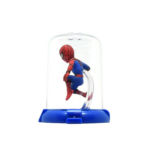 Marvel Spider-Man: Far from Home Domez (Spider-Man/Hero Suit)