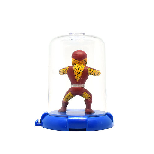 Marvel Spider-Man Domez (Shocker)