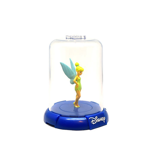 Disney Classic Domez Series 2 (Tinker Bell)