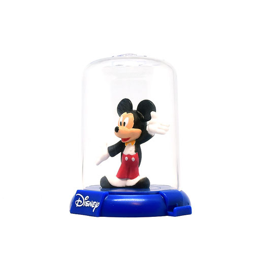 Disney Classic Domez Series 2 (Mickey Mouse)
