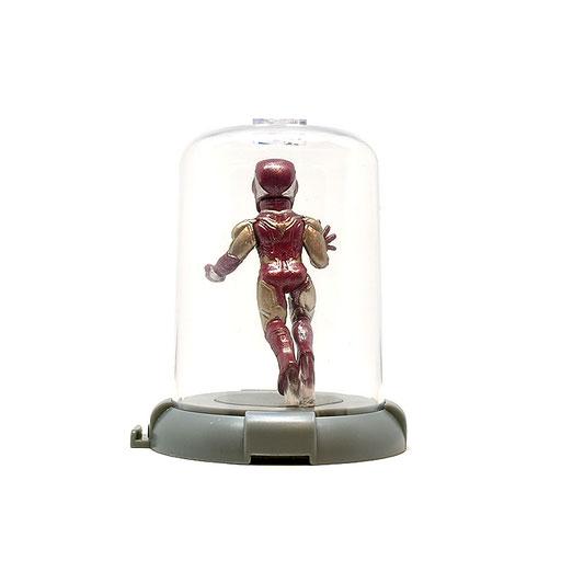 Avengers: Endgame Domez (Iron Man)