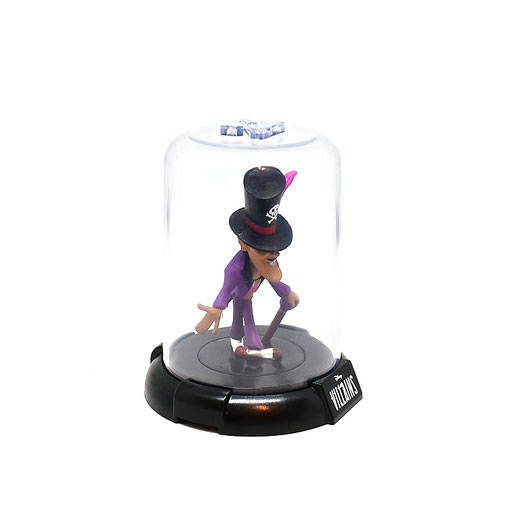 Disney Villains Domez Series 1 (Doctor Facilier)