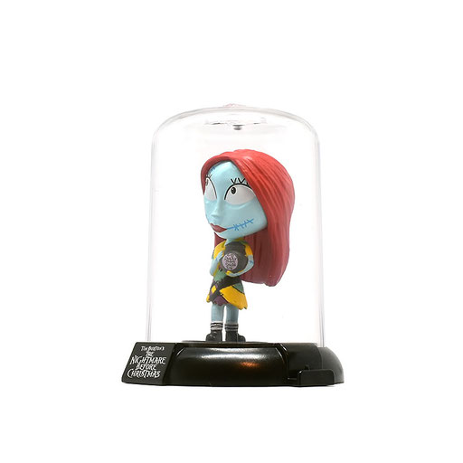 The Nightmare before Christmas Domez Series 3 (Sally)