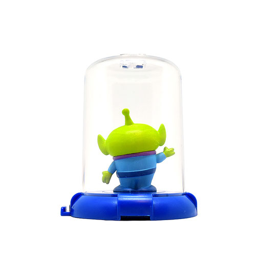 Disney Pixar Toy Story 4 Domez (Alien)