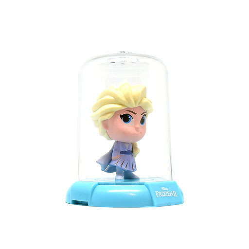 Disney Frozen II Domez (Elsa)