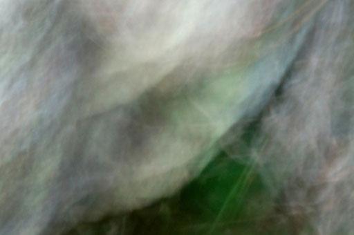 Paroi, photographie, tirage Fine art sur Arches museum 315g, 50x75cm, 10 ex.