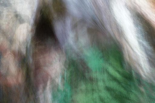 Cavité, composition photographique, tirage Fine art sur Arches museum 315g, 50x75cm, 10 ex.
