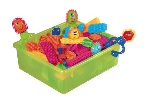 Briques B.Toys