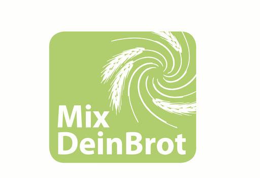 MixDeinBrot im Test auf Startup Willi