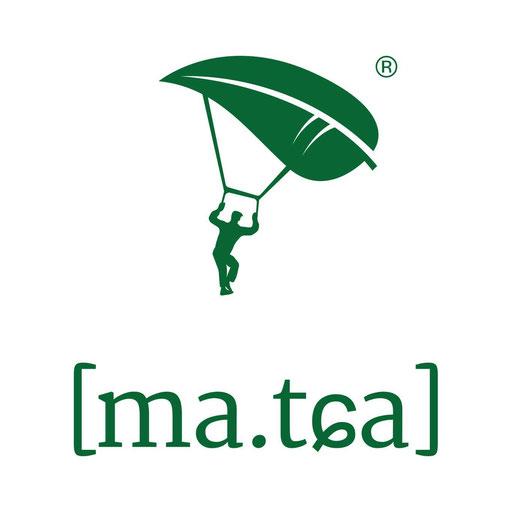 ma.tea im Test auf Startup Willi