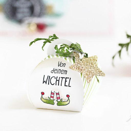 Wichtel-Box