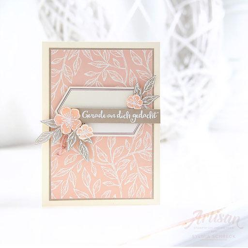 Paper Pampkin Set