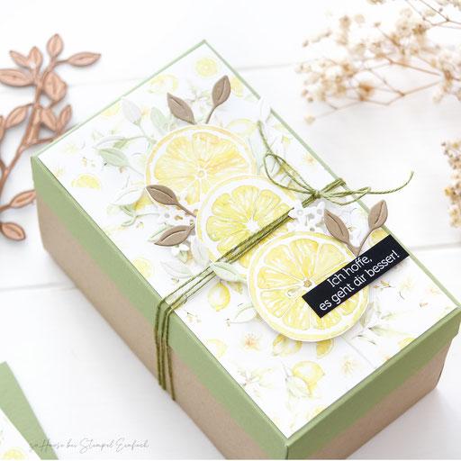 Gute-Besserung-Zitronen
