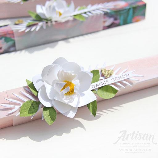Florale Goodies