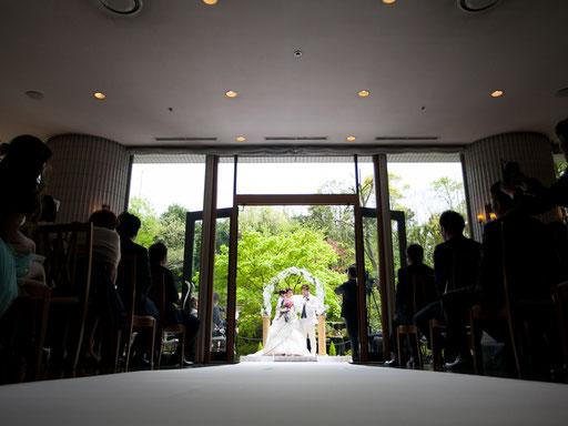 成田エクセルホテル東急 プランナーブログ