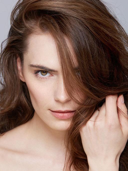Photographer: Stefan Stalio   Model: Janine Marold