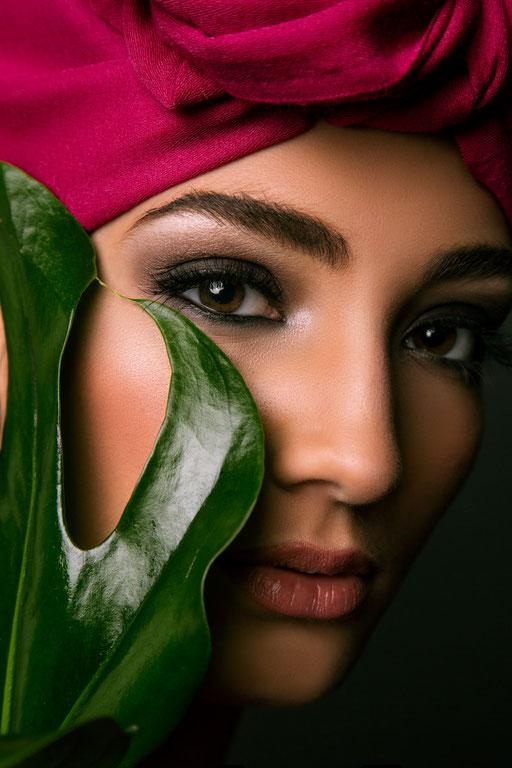 Photographer: Jen Krause   Model: Angie Atha