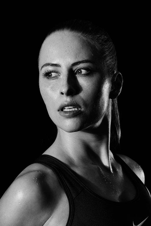 Photographer: Stefan Stalio   Model: Laura Eileen Lindemann