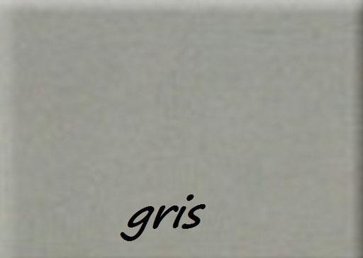 hormigon pulido gris