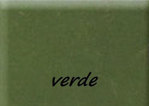 suelos de hormigon pulido verde