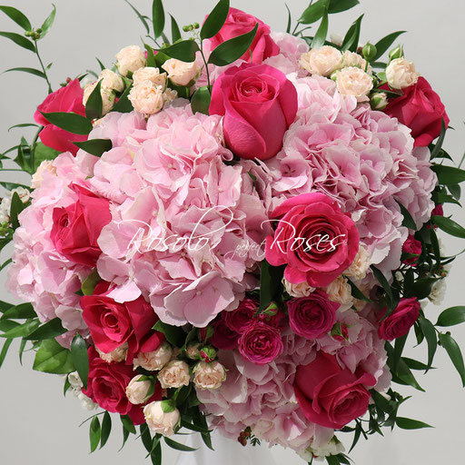 http://www.rosolo.ch/e-boutique/#!/Roses-fuchsia-Hortensias-&-roses-branchues/p/146053014/category=36642015