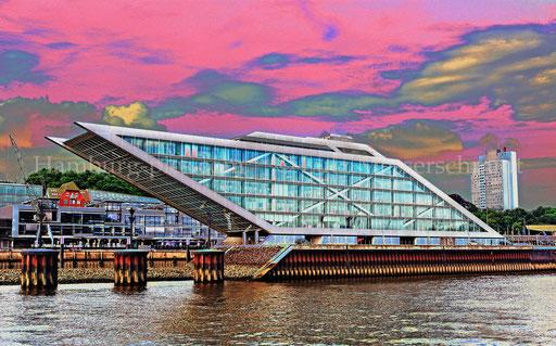 Hamburger Hafen - 30