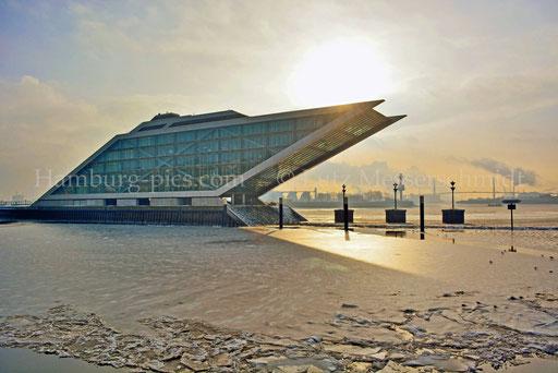 Hamburger Hafen - 14