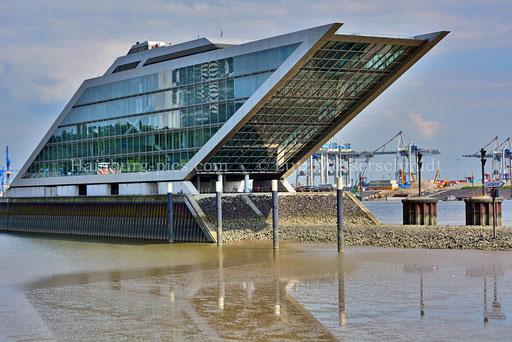 Hamburger Hafen - 89