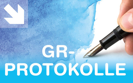 GR-Protokolle