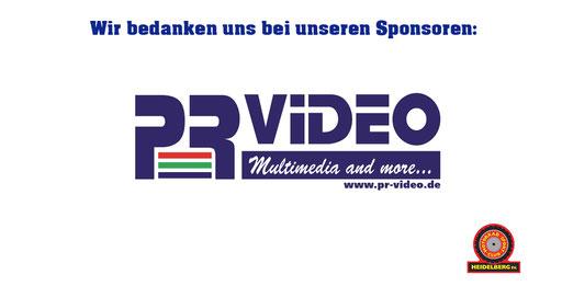 www.pr-video.de