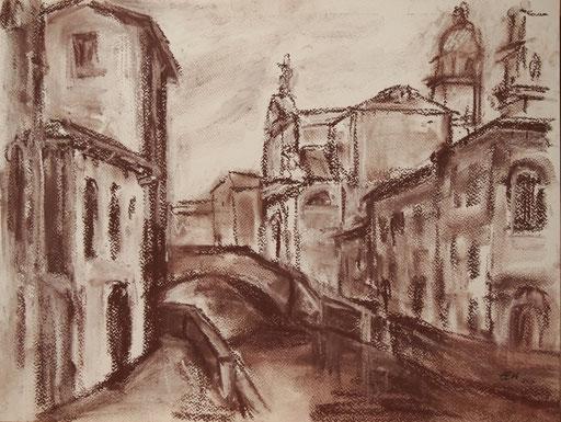Venice Nr. 7