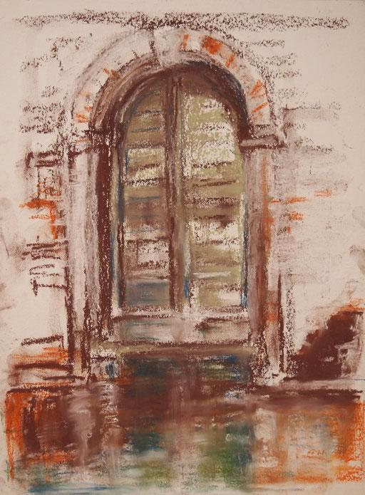 Venice Nr.2