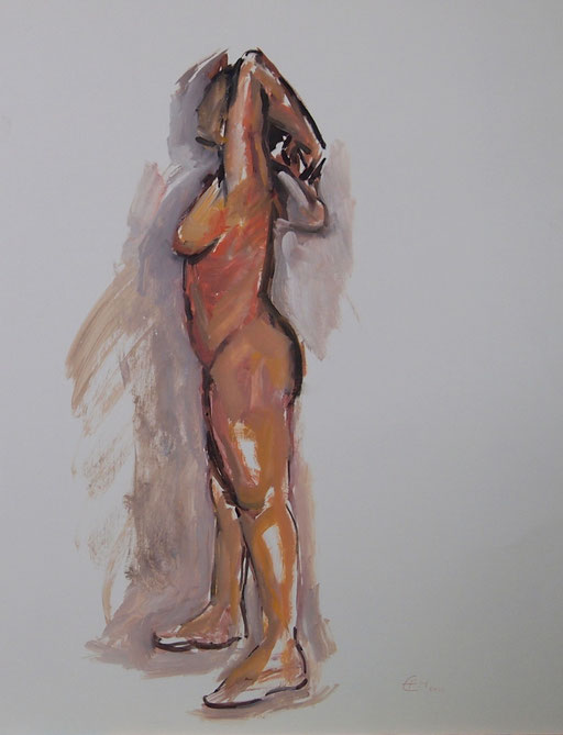 woman 4