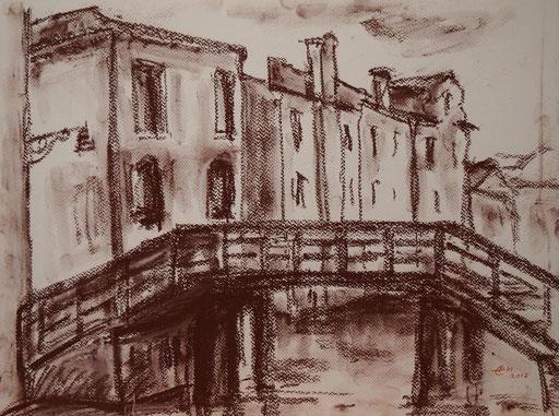 Venice Nr.5
