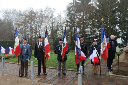 Dimanche 30 novembre 2014 - Fontaine